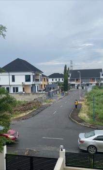 Land Available, Royal Garden Estate, Ajah, Lagos, Residential Land for Sale