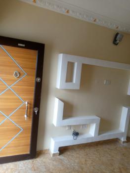 a Brand New 3 Bedroom Flat, Lbs, Lekki Phase 2, Lekki, Lagos, Flat / Apartment for Rent