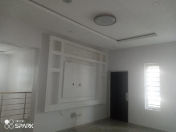 5 Bedroom Fully Detached Penteon Smart House, Chevron Toll Gate, Lekki Phase 2, Lekki, Lagos, Detached Duplex for Sale