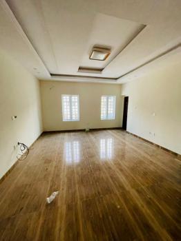 2 Bedroom Apartments & Bq, Ikate Elegushi, Lekki, Lagos, Block of Flats for Sale
