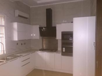 New Serviced Terrace Duplex, Off Palace Road, Oniru, Victoria Island (vi), Lagos, Terraced Duplex for Rent
