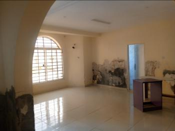 Spacious and Luxury Three Bedroom Flat, Wuye, Abuja, Flat / Apartment for Rent