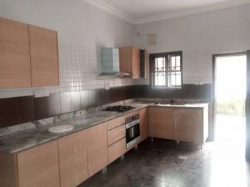 Luxury 4 Bedroom Apartment, Dideolu Estate, Oniru, Victoria Island (vi), Lagos, Flat / Apartment for Rent