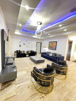 Luxurious 6 Bedroom Marinette with Swimming Pool and Bq, Banana Island, Ikoyi, Lagos, Terraced Duplex for Sale