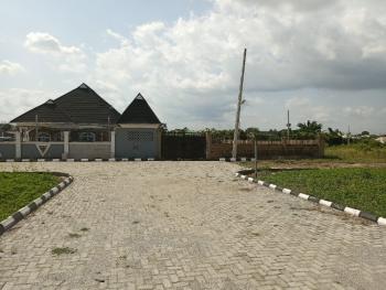 Luxurious 3 Bedroom, Abeokuta North, Ogun, Detached Bungalow for Sale