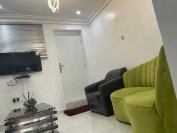 The Primus - Furnished Miniflat for Short Stay By Imah Apartments, Lekki, Lagos, Mini Flat Short Let