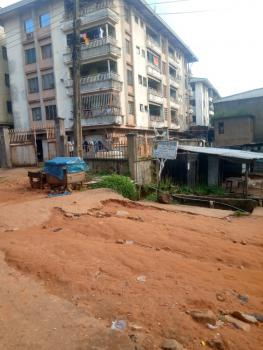4 Story Double Flat, Nwaziki, Onitsha, Anambra, Block of Flats for Sale