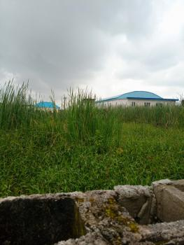 a Plot, University View Estate Opposite Lbs, Olokonla, Ajah, Lagos, Residential Land for Sale