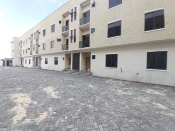 2 Bedroom Apartments, Orchid Road By Chevron Tollgate, Lekki Phase 2, Lekki, Lagos, Block of Flats for Sale