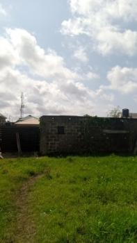Lovely 2 Plots of Land in a Very Strategic Location,, By Olokonla Road, Behind Readington School, Olokonla, Ajah, Lagos, Mixed-use Land for Sale