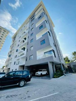 Luxury  4 Bedroom Maisonette House, Ikoyi, Lagos, House for Sale