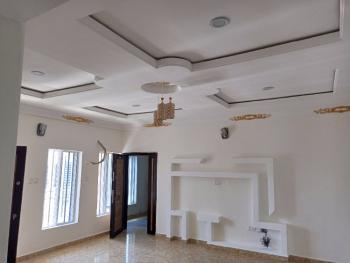 a Luxurious 2 Bedroom, By Lagos Business School, Olokonla, Ajah, Lagos, Flat / Apartment for Rent