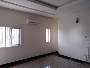 3 Bedrooms Flat with a Bq, By Coza, Guzape District, Abuja, Flat / Apartment for Rent