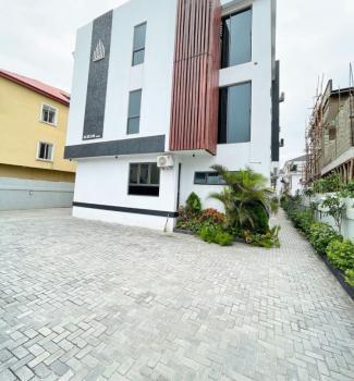 3 Bedroom Apartment, Ikate, Ikate Elegushi, Lekki, Lagos, Detached Duplex for Sale