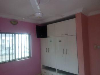 Spacious Four Bedrooms Duplex, Katampe (main), Katampe, Abuja, Terraced Duplex for Rent