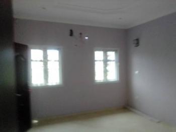 3 Bedrooms Duplex, Addo Road, Ajah, Lagos, Detached Duplex for Rent