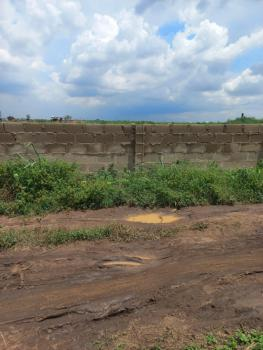 Solid Dry Land, Alagbado Estate, Ipaja, Lagos, Residential Land for Sale