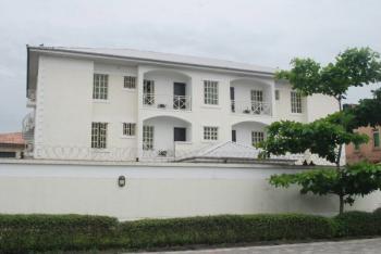 1 Bedroom Fully Furnished Apartment, Off Oba Idowu Oniru Road, Oniru, Victoria Island (vi), Lagos, Mini Flat Short Let