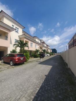 a Lovely 3 Bedroom Duplex, Osborne Foreshore, Ikoyi, Lagos, Flat / Apartment for Sale