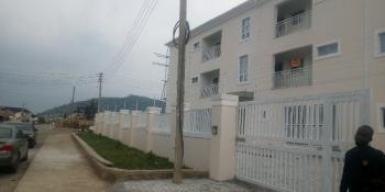 2 Bedrooms Flat, Kubwa, Abuja, Flat / Apartment for Rent