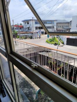 6 Bedrooms Detached Duplex, Ikoyi, Lagos, Shop for Rent
