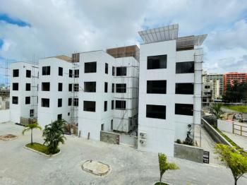 Well Built 6 Bedroom Fully Detached House, Ikoyi, Lagos, Detached Duplex for Sale