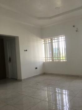 a Lovely 4 Bedroom Terraced Duplex, Jahi, Abuja, Terraced Duplex for Rent