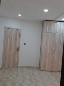Service 4 Bedroom Terrace Duplex, Victoria Bay Estate Orchid Road, Lafiaji, Lekki, Lagos, Terraced Duplex for Rent