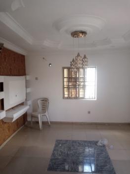 a Neat and Sharp Mini Flat in an Interlocked Estate, Seaside Estate, Badore, Ajah, Lagos, Mini Flat for Rent