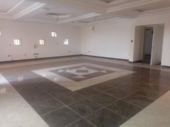 Magnificently Built 7 Bedroom Fully Detached Mansion with Pool, Studio, Isaac Jones, Ikeja Gra, Ikeja, Lagos, Detached Duplex for Sale