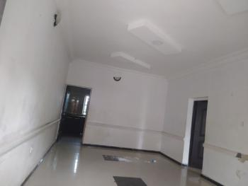 Spacious  Modern 2 Bedroom, Royal Palm Will Estate, Remleck, Badore, Ajah, Lagos, Flat / Apartment for Rent