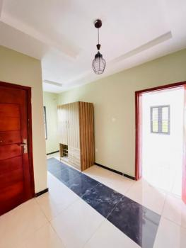 Luxury 2 Bedroom Apartment with Excellent Facilities, Osapa London, Lekki, Lagos, House for Rent