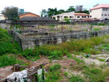 Prime Land, Off Alpha Beach Road, Igbo Efon, Lekki, Lagos, Land Joint Venture