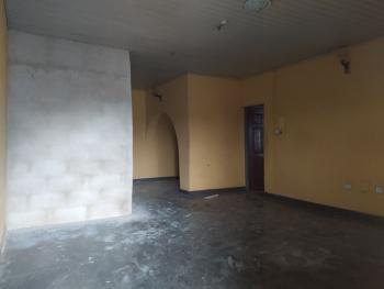 Massive Mini Flat, Upstairs, Seaside Estate, Badore, Ajah, Lagos, Mini Flat for Rent