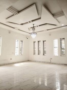 Luxury 4 Bedroom Semi Detached, Thomas Estate, Ajah, Lagos, Semi-detached Bungalow for Sale