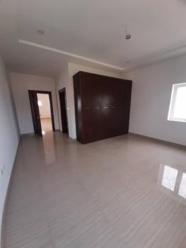 5 Bedrooms Detached Duplex, Vio, Mabushi, Abuja, House for Rent