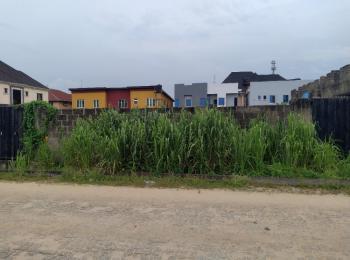 700sqm Bareland, Phase2, Gra, Ogudu, Lagos, Residential Land for Sale
