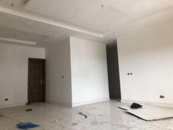 Luxury 3 Bedrooms Flat, Road 7, Jahi, Abuja, Flat / Apartment for Rent