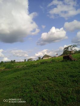 1.5 Hectare Land, Close to The Major Highway, Lugbe District, Abuja, Mixed-use Land for Sale