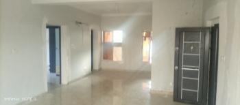 3 Bedrooms Serviced Flat with Bq, Off Kusenla Road, Ikate Elegushi, Lekki, Lagos, Flat / Apartment for Sale