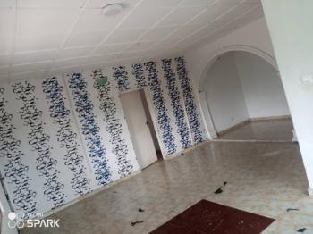 Standard 2 Bedrooms Flat. Upstairs, All Rooms Ensuite, Idiroko Olorunishola, Ayobo, Lagos, Flat / Apartment for Rent