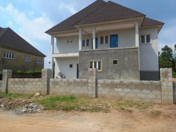 16 Rooms Guest House, Behind Sun City Estate, Galadimawa, Abuja, Hotel / Guest House for Sale