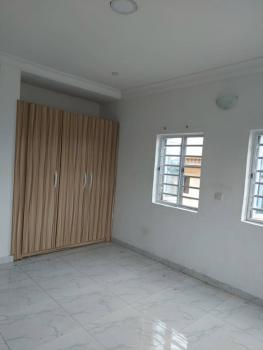 a Room in a Shared Apartment, Very Spacious, Greenville Estate, Badore, Ajah, Lagos, Self Contained (single Rooms) for Rent