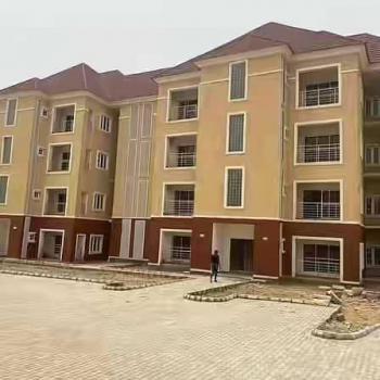Luxury 2 Bedroom House, Guzape District, Abuja, House for Sale