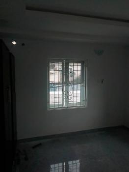 Newly  Built 3 Bedrooms Flat, Durumi, Abuja, Flat / Apartment for Rent