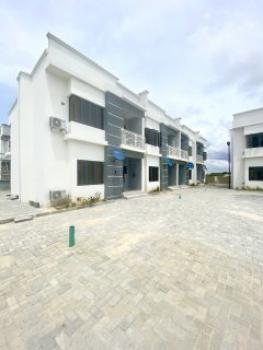 Well Serviced 2 Bedroom Apartment, Ajah, Lagos, Flat / Apartment for Sale