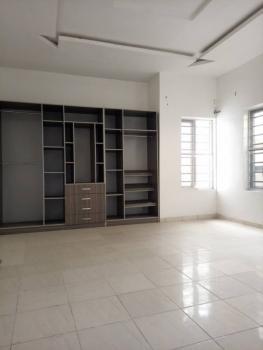 Sweet & Sophisticated 3 Bedroom Bungalow, Thomas Estate, Ajah, Lagos, Detached Bungalow for Sale
