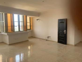 3 Bedroom, Osapa London, Osapa, Lekki, Lagos, Flat / Apartment for Rent