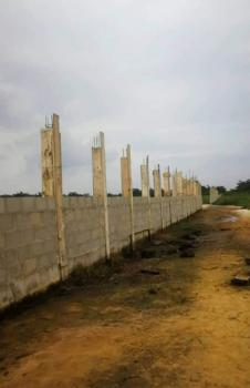 Value for Money Property Perfect Location, After Ibeju Lekki Local Government Education Authority, Ibeju, Lagos, Residential Land for Sale