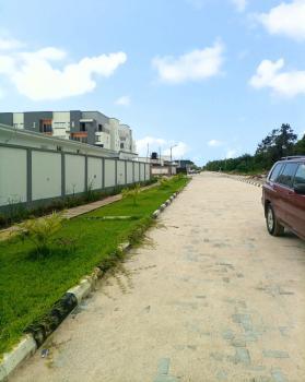 Plots of Land, Greenwood Park Estate, Abijo, Ajah, Lagos, Mixed-use Land for Rent